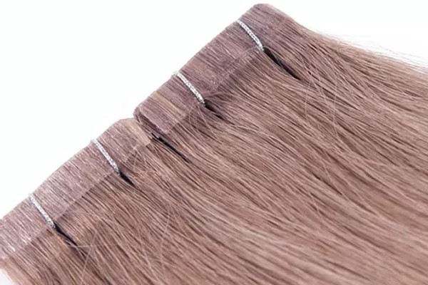 00 Weft Extensions