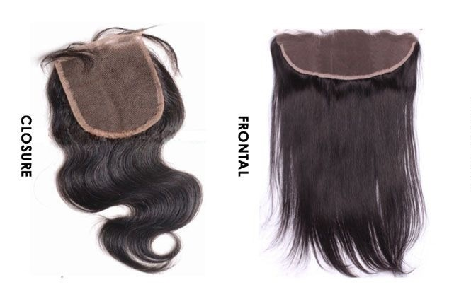 01 Frontal Vs Closure