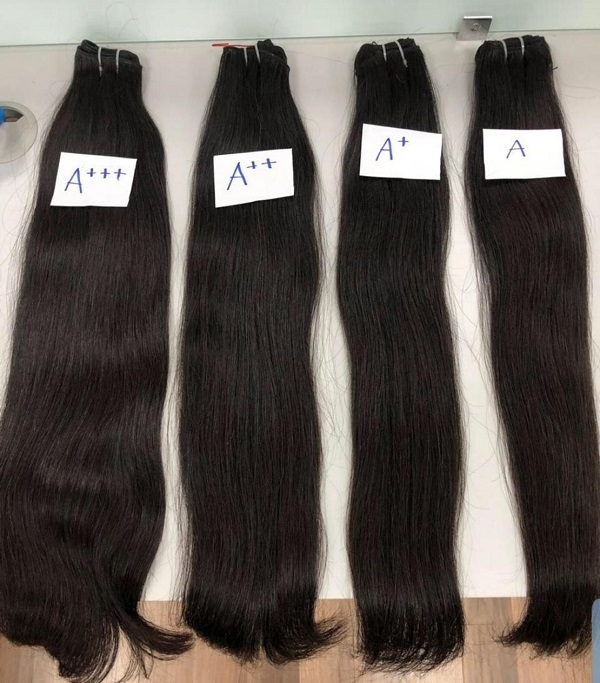 02 32 Inch Keratin Extension