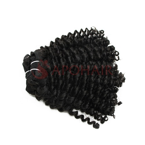 03 Tight Curly Weaves