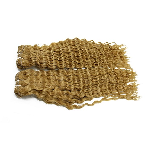 04 Tight Curly Weaves