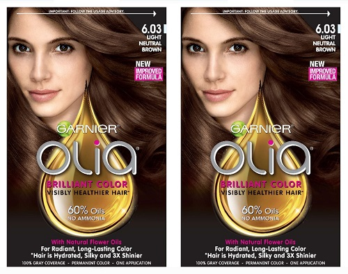 05 What Is The Best Hair Dye For A Human Hair Wig