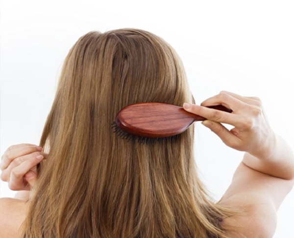 08 12 Inch Tape In Hair Extension