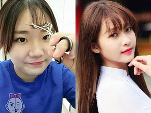 4 Tools That Help You To Get Perfect Bangs03
