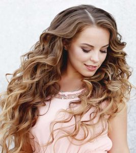 Vietnam Hair 4 Simple Tips To Have A Beautiful And Shiny Wavy Hair Extension 267x300