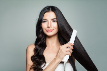 Care For Your Extensions With Homemade Natural Conditioner