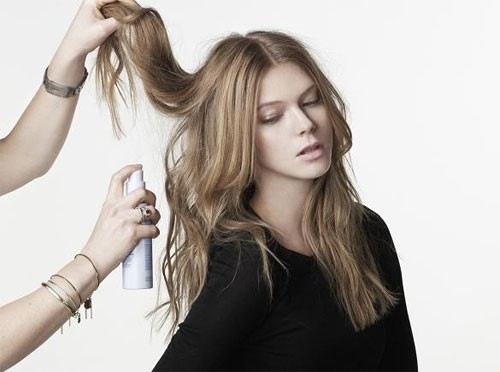 Pros And Cons Of 5 Products Which Keep The Crease Of Your Hair 2